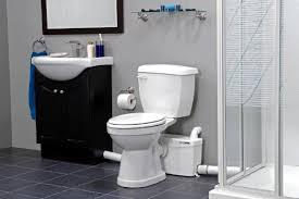 Waste Pumps Basement - basement toilet pumps u2014 new basement and tile ideasmetatitle