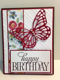 442 best cards butterfly images on pinterest butterfly cards
