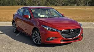 mazda car price mazda news and reviews top speed