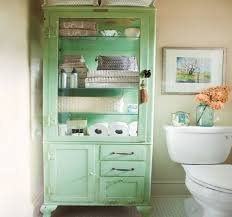 Painting A Small Bathroom Ideas Bathroom Ideas Green Diy Small Bathroom Storage Ideas Near Toilet