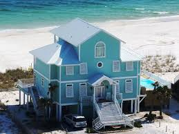 Beachfront Cottage Rental by Gulf Shores House Rental Gorgeous U0027life O U0027reilly U0027 Beachfront 7bd