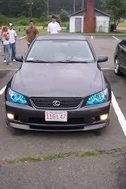 2003 lexus is300 headlights best 25 lexus is300 ideas on lexus 300 2016 lexus is