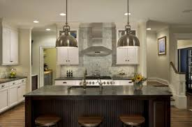 kitchen tile backsplashes 9 trendy kitchen tile backsplash ideas porch advice