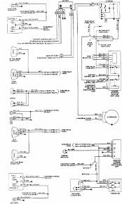 vr6 engine diagram similiar jetta cooling system diagram keywords