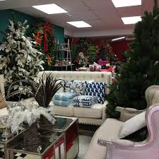 the christmas store newmarket home facebook