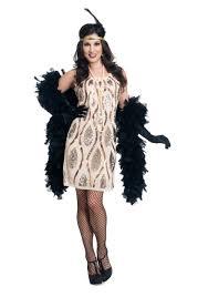 Gangster Woman Halloween Costumes Koz1 Halloween Costumes Adults Kids