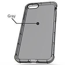 black friday amazon iphone 6 amazon com iphone 6 plus case txlove apple iphone 6s 6 plus case