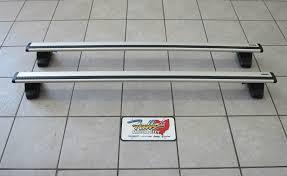 lexus nx300h roof rack 100 roof rack without rails delux aluminum auto car roof