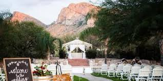 wedding venues in tucson az compare prices for wedding venues in tucson arizona