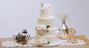cake tiers tiers of the best pittsburgh wedding cakes for your