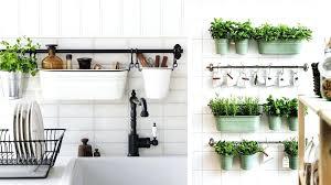 ustensiles et accessoires passoires ikea ustensile de cuisine ikea