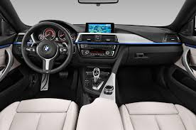 2013 bmw 4 series coupe 2015 bmw 4 series reviews and rating motor trend