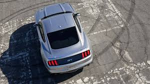 ford 2015 mustang release date official 2015 ford mustang release date grand junction co