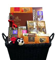 houdini gift baskets houdini gift baskets u ua warehouse sale 2017 wine country