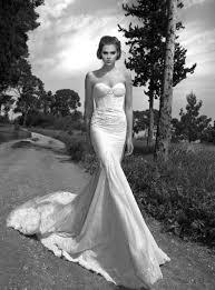 Inbal Dror Fall 2016 Wedding by 2013 Inbal