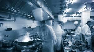 emploi cuisine offres d emploi cuisine en hotelcareer