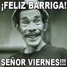 Don Ramon Meme - meme viernes don ramon el parana diario
