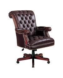 Executive Computer Chair Design Ideas Executive Leather Office Chair Office Chairs Executive Leather
