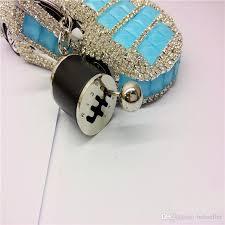 box keychain gear box keychain turbo keychain modified turbo keychains gear