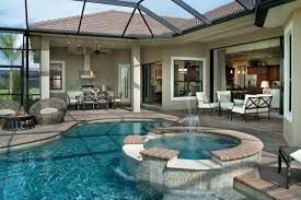 Arthur Rutenberg Homes Floor Plans Bermuda 1129 Mediterranean Pool Tampa By Arthur Rutenberg