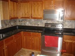 Granite Kitchen Tile Backsplashes Ideas Granite by Ceramic Kitchen Tile Backsplash Ideas Shaped Engineered Stone