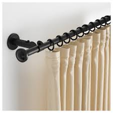 Curtain Rods Storslagen Curtain Rod Set Ikea