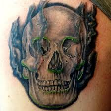 tattoo parlors reno pictures to pin on pinterest tattooskid