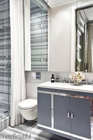 contemporary bathroom design winsome modern bathroom design designs australia small ultra grey