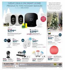 best buy black friday 2016 camera deals best buy early black friday sale flyer november 18 to 24