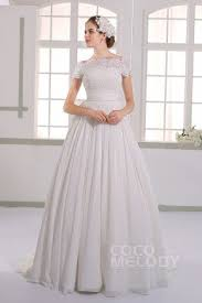 Modern Vintage Inspired Wedding Dresses Lb Studio By Cocomelody Amazing Designer Wedding Dresses At Affordable Price Cocomelody Com