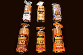 schmidt old tyme breads and rolls