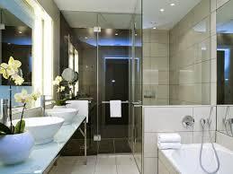 modern bathroom decorating ideas modern bathroom decorating ideas inspiring worthy modern bathroom