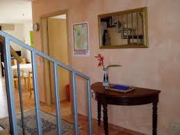 Wohnzimmer M El Hartmann Ferienwohnung Ferienwohnung Carmen Deutschland Rust Booking Com