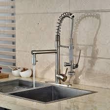 kitchen faucet plate best 25 cheap kitchen faucets ideas on cheap kitchen