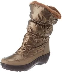 skechers womens boots uk shoes s shoes find skechers products at wunderstore