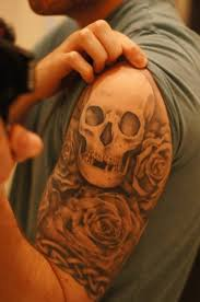biceps tattoos and designs page 298