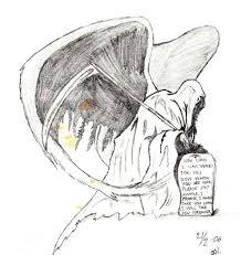 the grim reaper by jimmpan on deviantart