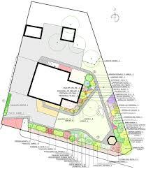 gill oliver garden design project two studio ai reimagines aids