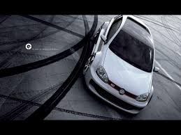 volkswagen gti wallpaper gti wallpapers wallpaper cave