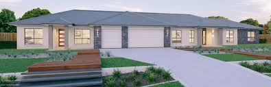 Grannyflat Building Granny Flats For Ageing Australia Stroud Homes
