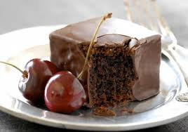 small cake small chocolate cake delights chocolate mochi cake recipe