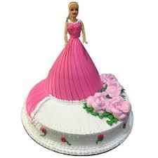 doll cake order doll cake from yummycake at best price