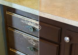 Ready To Finish Cabinets by Cut Rate Construction 5 Tips To Save Money On Your Kitchen Remodel