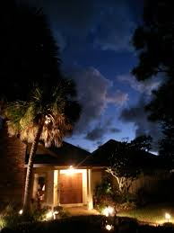 Landscaping Lighting Kits by Landscape Lighting Forum Landscape Lighting Ideas