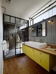 bathroom design san francisco 155 best inspired bathrooms images on room bathroom