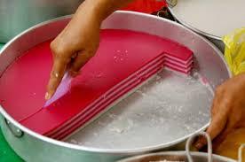 recette cuisine malaisienne gâteau à la jelly ça flashe que cuisine t on en malaisie