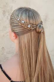 romeo and juliet hairstyles 70 best shakespeare images on pinterest romeo and juliet love