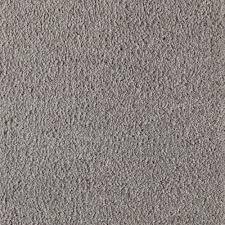 Home Decorators Carpet Home Decorators Collection Astoria Color Urban Grey 12 Ft