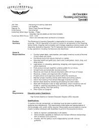 cover letter general laborer job description construction general