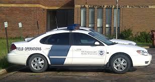 u s customs and border protection matt s photo collection
